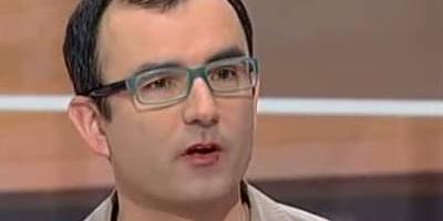 Rafael-Santandreu