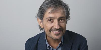 Carles Capdevila conferenciante Diserta