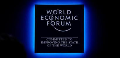 WorldEconomicForo_Diserta