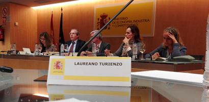 LaureanoTurienzo_Diserta_Blog