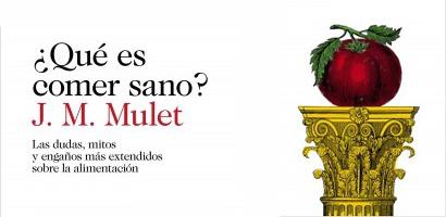 QueEsComerSano_Mulet_Diserta