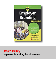Employer branding para dummies