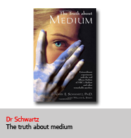 The truth about medium