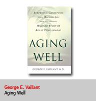 Successful Aging - massgeneral.org