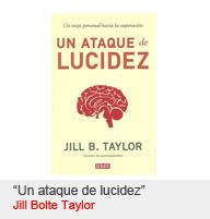 Jill bolte taylor un ataque de lucidez fandeluxe Image collections