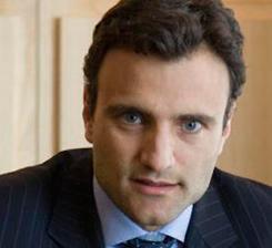 Antonio García Pascual - antonio_garcia_pascual